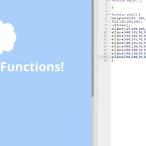 Functions In Programming