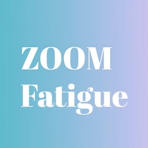 How to Refocus on a Zoom Call: Fight Zoom Fatigue