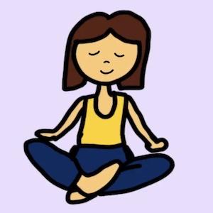 Yoga (subtitled)